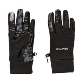 Marmot Connect Men's Gloves