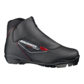 Salomon Escape 5 SNS Pilot Nordic Boots