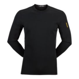 Arc'teryx Phase SV Men's Crew Top