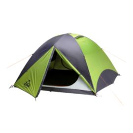 McKINLEY Sunrise 4 Person Tent