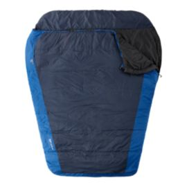Mountain Hardwear Megalamina 20°F/-7°C Sleeping Bag