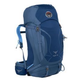 Osprey Kyte 46L Women's Backpack