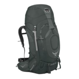 Osprey Xenith 75L Backpack