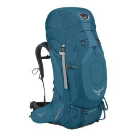 Osprey Women's Xena 70L Backpack