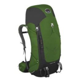 Osprey Volt 60L Backpack
