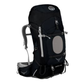 Osprey Aether 60L Backpack
