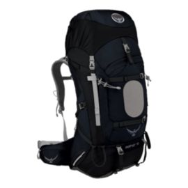 Osprey Aether 70L Backpack