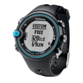 Garmin Swim Smart Watch