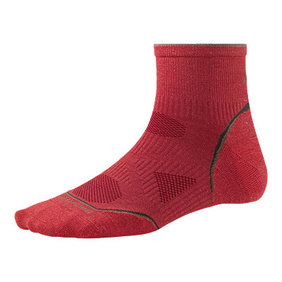 Women's Hiking Socks