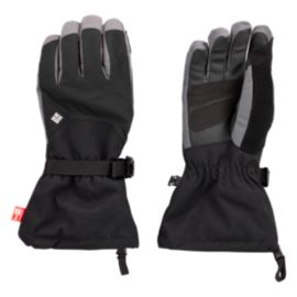 Columbia Inferno Range Out-Dry Glove Mens