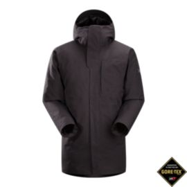 Arc'teryx Therme Men's Parka