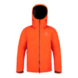 Arc'teryx Men's Fission SL Jacket