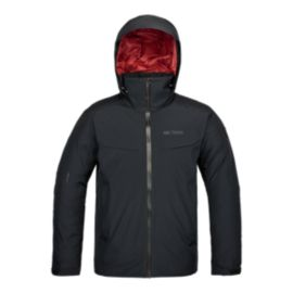Arc'teryx Men's Macai Down Insulated Gore-Tex Jacket