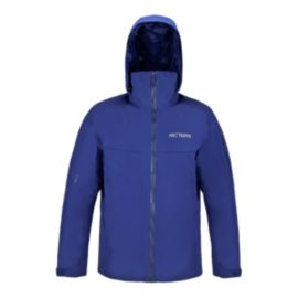 Arc'teryx Macai Men's Jacket
