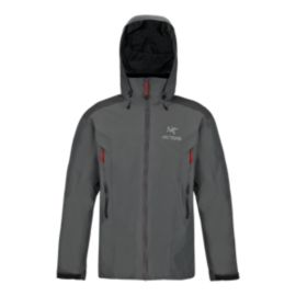 Arc'teryx Men's Beta AR Gore-Tex Jacket