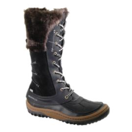 Merrell Decora Prelude Women's Winter Boots