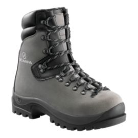 Scarpa Men's Fuego Hiking Boots