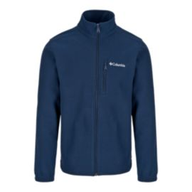 Columbia Omni-Heat™ Hotdots Men's Full-Zip Top