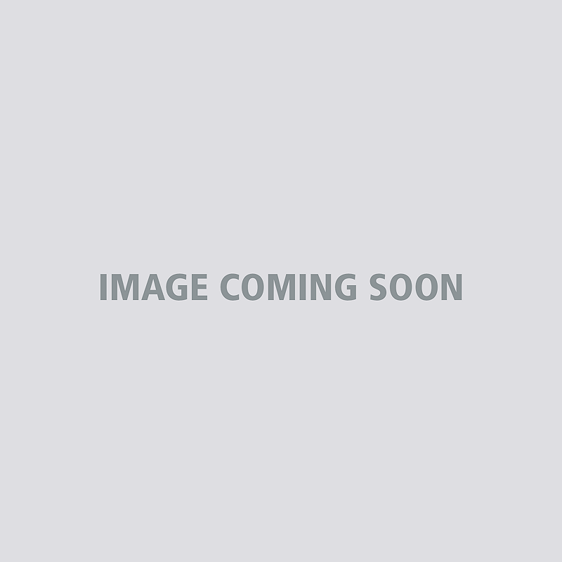 318e9fcd129 Columbia Women s Carson Pass II Omni-Heat™ Jacket