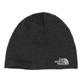 The North Face Jim Men's Beanie
