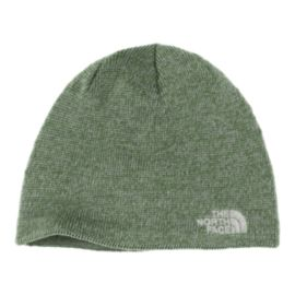 The North Face Men's Jim Beanie