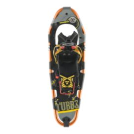 Tubbs Men's Xpedition 25 inch Snowshoes