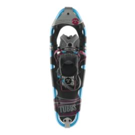 Tubbs Xpedition 25 Women's Snowshoes
