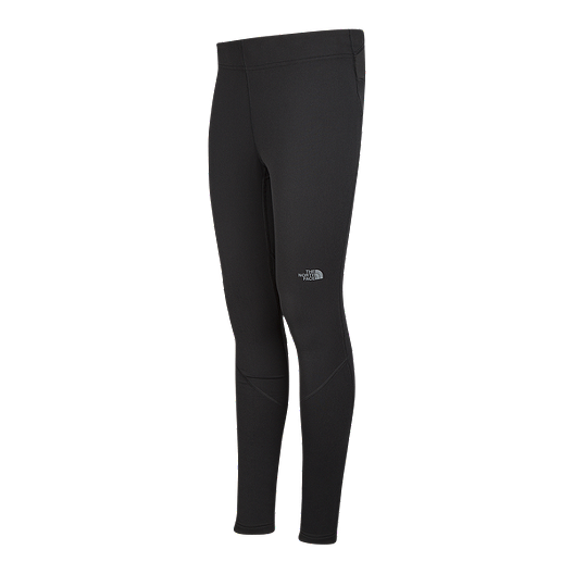 8247b7ce04e4c The North Face Women's Winter Warm Tights | Atmosphere.ca