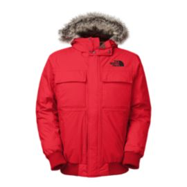 The North Face Gotham Men's Jacket