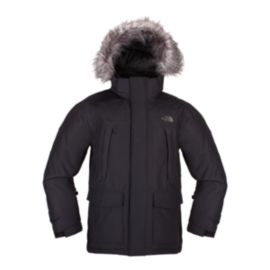 The North Face Artigas Men's Jacket