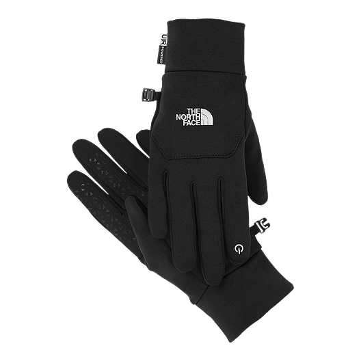 5bcc43622 The North Face Etip Men's Gloves