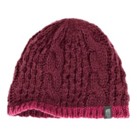 The North Face Cable Minna Women's Beanie
