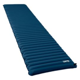 Therm-a-Rest NeoAir Camper Sleeping Mat - Large