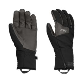 Outdoor Research Stormtracker Men's Gloves