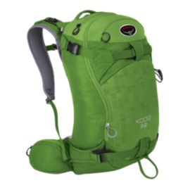 Osprey Kode 32L Day Pack