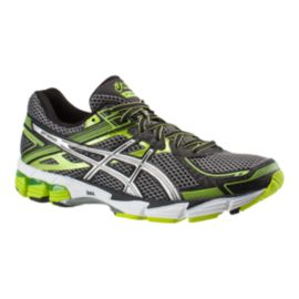 Asics GT 1000 2 Men's Running Shoes
