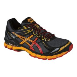 Asics Men's GT 2000 2 Trail Running Shoes