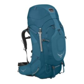 Osprey Women's Xena 85L Backpack