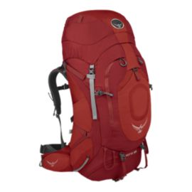 Osprey Xena 85L Women's Backpack