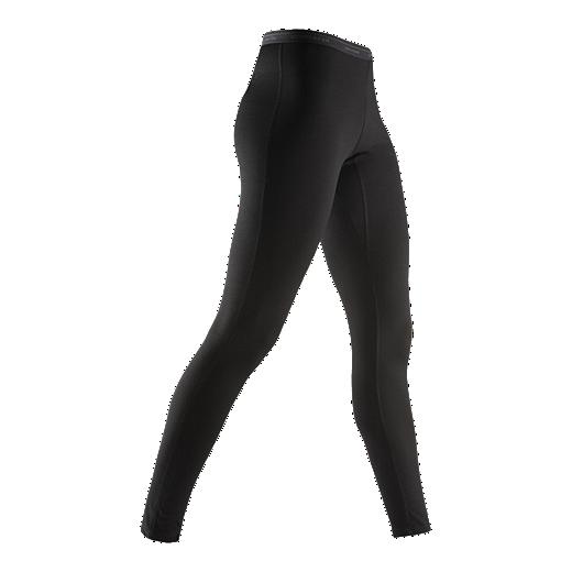 f142f7f6874 Icebreaker 200 Oasis Women's Leggings | Atmosphere.ca