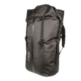 SealLine Boundary Pack 70L