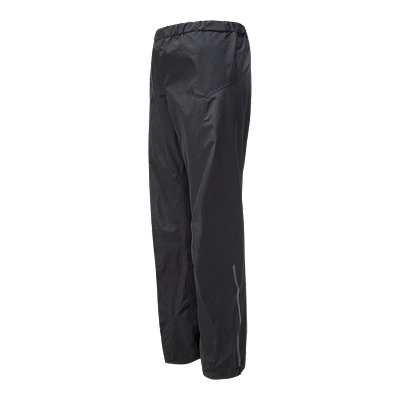 Women's Shell Pants