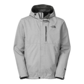 The North Face Dryzzle GORE-TEX® Men's Jacket