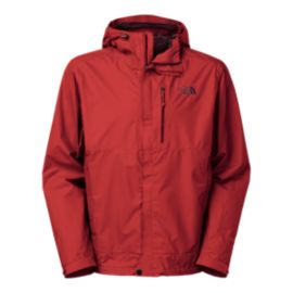 The North Face Dryzzle GORE-TEX&reg&#x3b; Men's Jacket