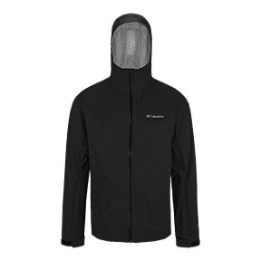 Columbia Men's EvaPOURation™ Jacket
