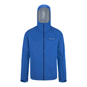 Columbia EvaPOURation&trade&#x3b; Men's Jacket