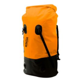 SealLine Pro Pack 115L - Orange