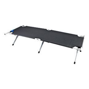 McKINLEY Camping Cot