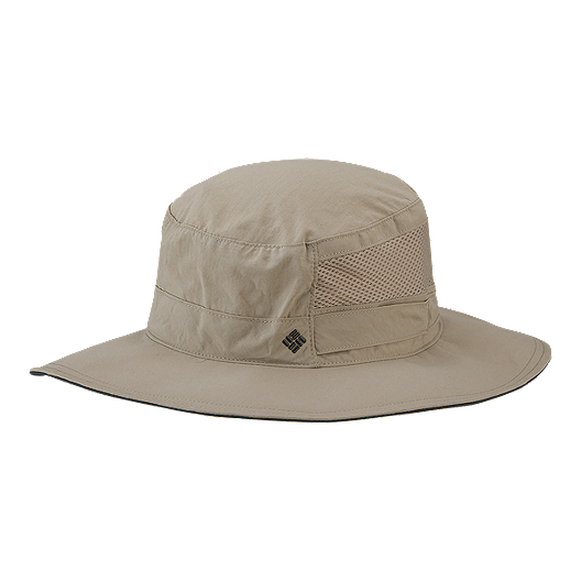 f5a13d57 Columbia Bora Bora Booney II Men's Hat | Atmosphere.ca