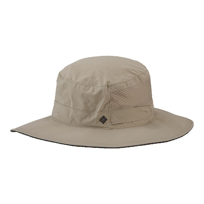 d4d9983b982ed Columbia Bora Bora Booney II Men s Hat
